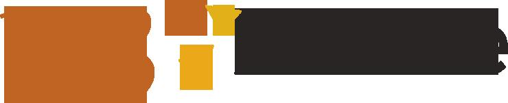 Logo 123 Ambre